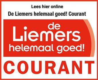 Lees de Liemers Helemaal Goed! Courant online