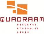 Logo Quadraam_jpg_web
