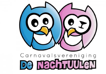 Logo_Nachtuulen (Medium)
