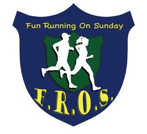 fros_logo