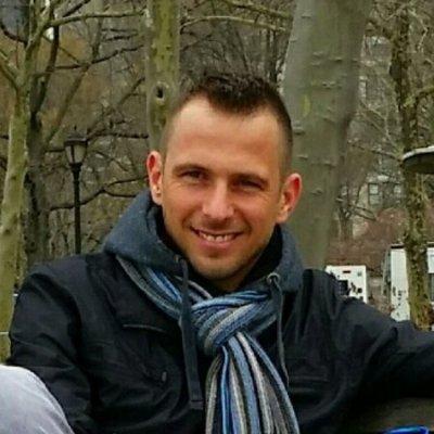 Pablo van Dick - Blogger bij Liemers Actueel