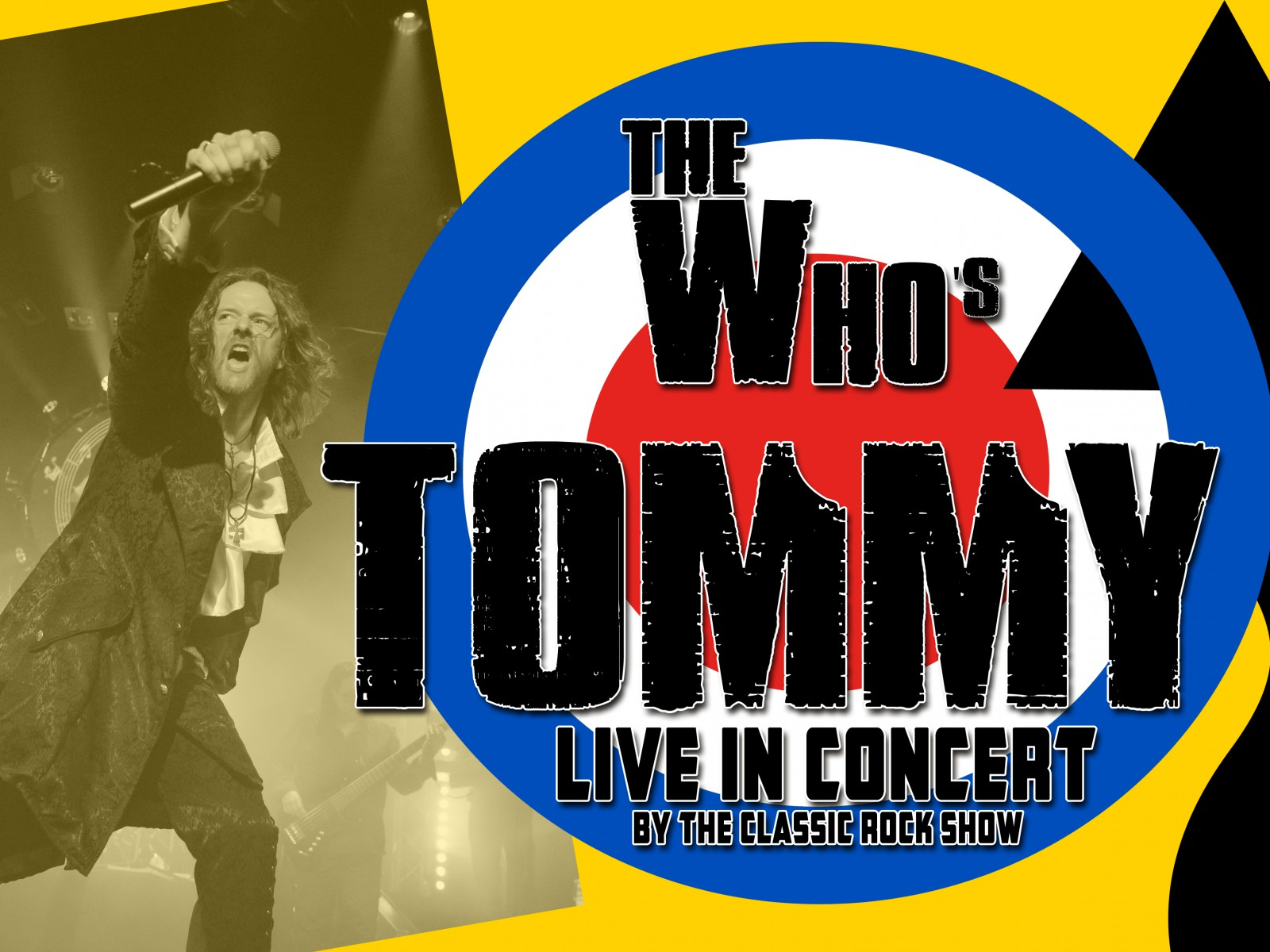 16-9 Tommy_theRockShow-nw-staand (2)