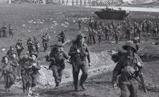De Liemers maakt documentaire over operatie 'Quick Anger', de vergeten slag om Arnhem
