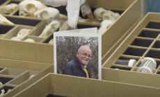Schatkamer van de Liemers – Vlog 25 – Schedeltjes van Ton Veltman