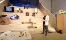 Schatkamer van de Liemers | Kijkje in nieuw Liemers Museum