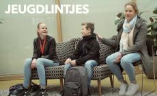Gemeente Zevenaar verrast kinderen met heus jeugdlintje