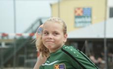 Handbal Combinatie de Liemers presenteert nieuwe club met film