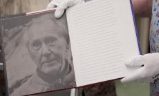 Schatkamer van de Liemers, vlog 14: Schilder Fred Sieger