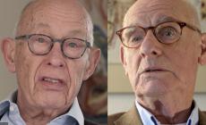 Naamgeving 'Hal 12' houdt ook oud-directeuren Turmac bezig