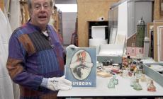 Schatkamer van de Liemers – Vlog 19 – Gimborn