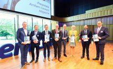 Arnhem Connect: 'Samen blijven werken aan de regio'