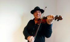 De pure Zigeunermuziek van Djangela Mirando