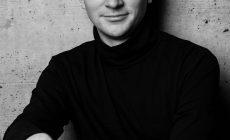 Max Philip Klüser eerste plaats in gratis concertserie
