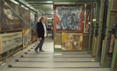 Schatkamer van de Liemers – vlog 26 – Gloednieuw depot Liemers Museum